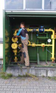 praca-na-stacji-gazu